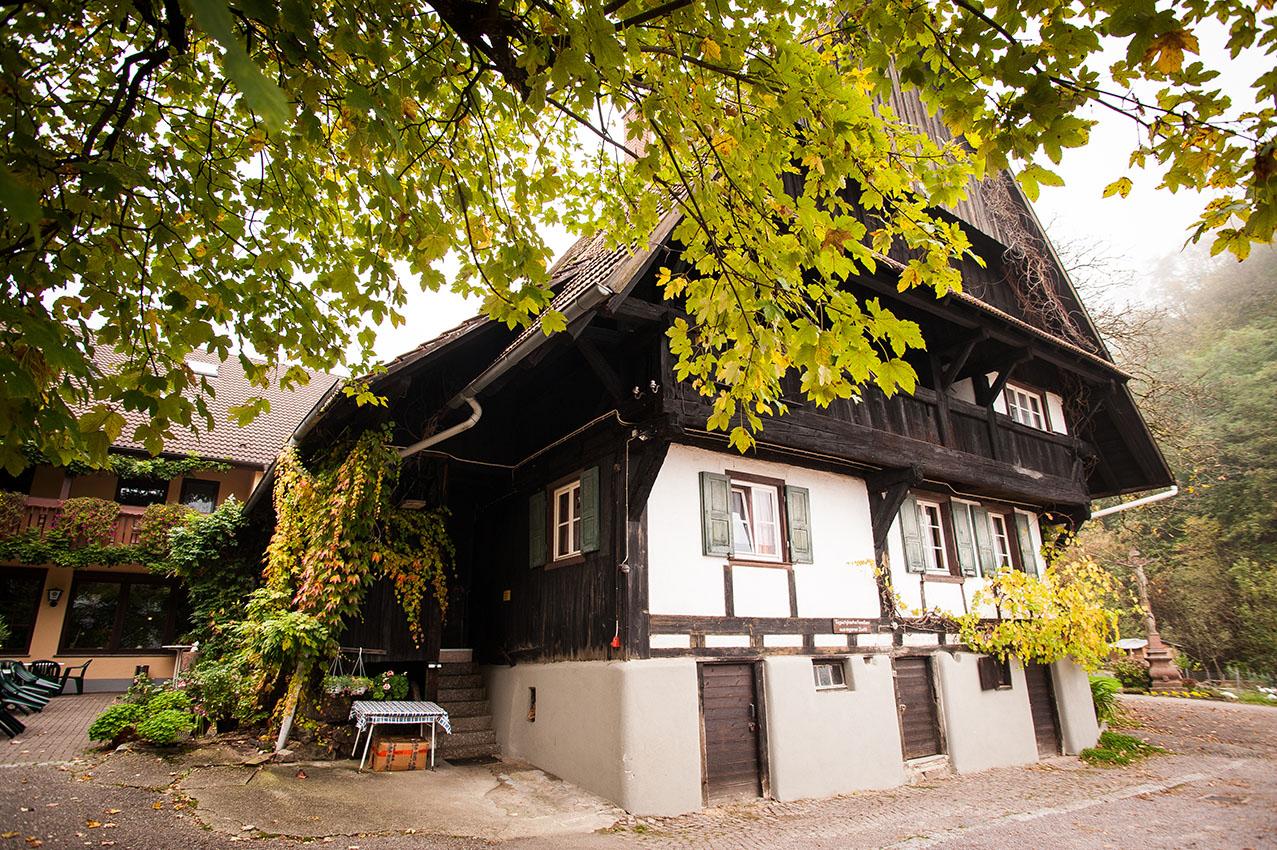 Furschenbach